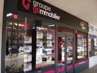 Agence immobilière Aurec sur Loire