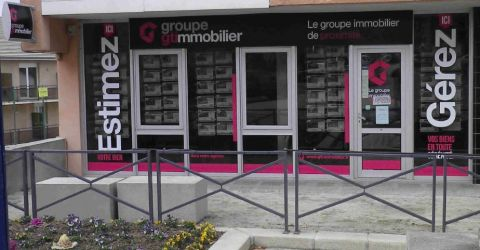Agence immobili re yssigneaux for Agence immobiliere yssingeaux