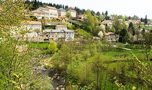 Immobilier Le Chambon sur Lignon