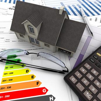 Estimation immobilière Saint-Etienne, Loire, Haute-Loire, Issoire, Puy-en-Velay, Saint-Etienne