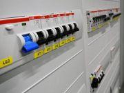 Location : diagnostic gaz et électricité obligatoire à partir du 1er juillet 2017