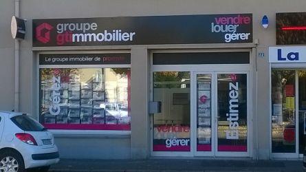 Agence immobilière Monistrol sur Loire