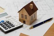 Le marché immobilier de la Loire (42) se porte bien en 2019