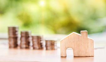 Investir à Issoire (63500) avec la loi Denormandie