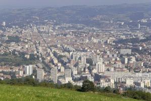 Saint-Etienne offre le meilleur pouvoir d'achat immobilier !