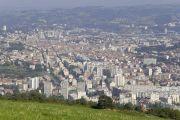 Où, comment, pourquoi investir dans l'immobilier à Saint-Etienne ?