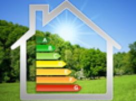 Rénovation énergétique de l'habitat : aides en 2015