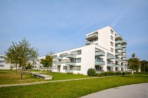 Investir dans un appartement ou maison neuve à Aurec-sur-Loire (43110)