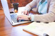 Logement étudiant : quels sont les critères de recherche des jeunes ?