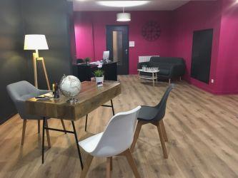 Agence immobilière Tence | Haute-Loire