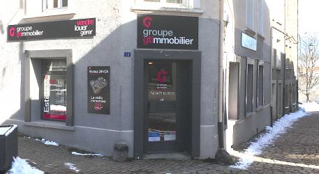 Agence immobilière Saint Didier en Velay