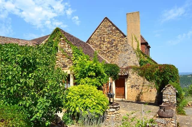 maison à vendre en Ardèche (07) pas cher