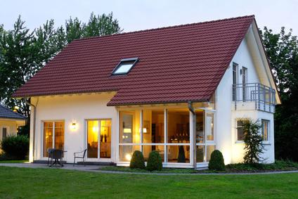Prix m2 Le Puy en Velay : ce qu'il faut savoir pour vendre ou acheter au Puy en Velay